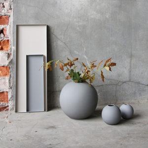 ball-vase-grey3