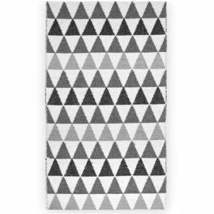 tapis-tribus-gris-lina-johansson