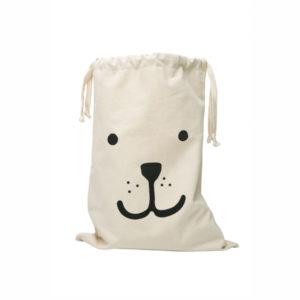 tellkiddo-bear-coton