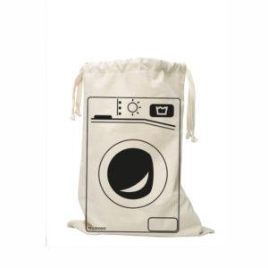 washing-machine-tellkiddo