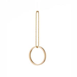 ferm-living-circle-brass