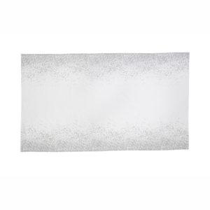 ferm-living-splash-grey-240-cm