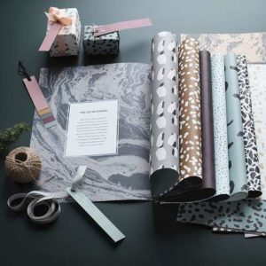 gift-wrap-ferm-living
