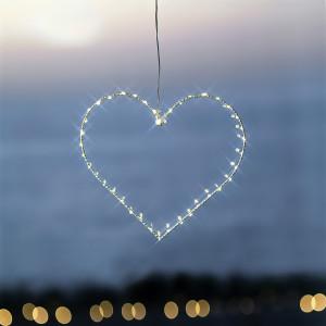41240 - Liva heart Sirius
