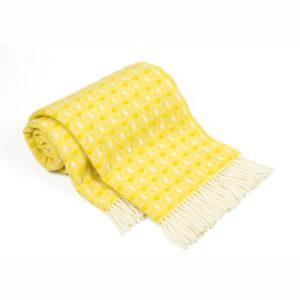 lina-johansson-ruter-jaune
