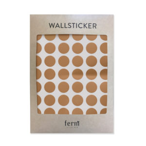 mini-dots-wallstickers-ferm-living