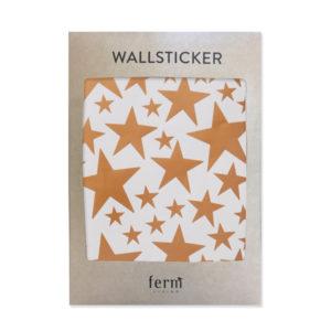 mini-star-wallstickers-ferm-living