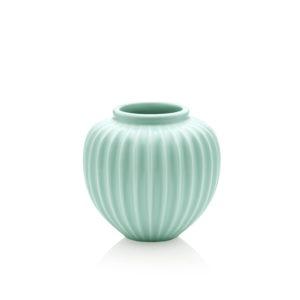 Vase Schollert pour Lucie Kaas