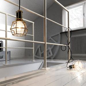 worklamp_environment