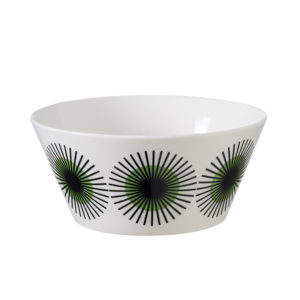 Superliving_Lulu_Bowl_Mint_low