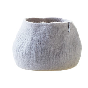 Aveva Flower Pot gris clair 1034_large