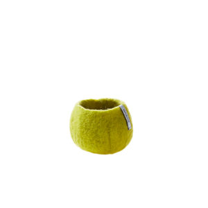 Aveva Flower Pot lime 1050_large1038_small