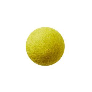 Aveva Wow Hanger Lime 1152