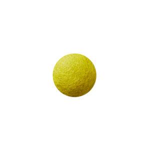 Aveva Wow Hanger petit Lime 1177