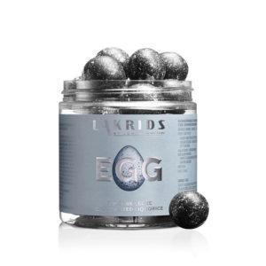 Lakrids EGG