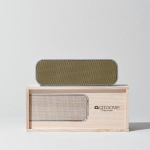 Kreafunk-AGroove-Gris-1
