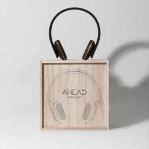 Kreafunk-AHead-noir-4