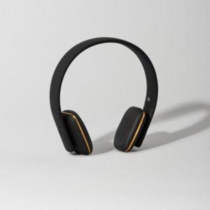 Kreafunk-Ahead-noir