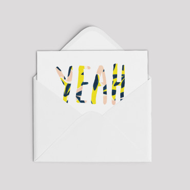 Pretty-Paper-yeah_envelope_01
