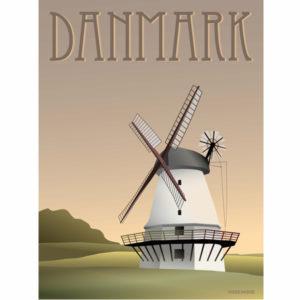Vissevasse-Danemark-Moulin