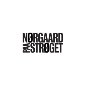 Mads Nørgaard - T-shirt 101