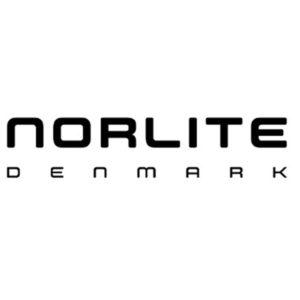 Norlite Denmark
