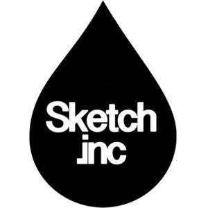 Sketch Inc