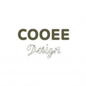 Cooee Design