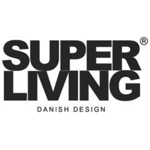 Superliving