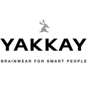 Yakkay